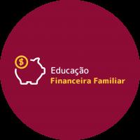 educação financeira familiar