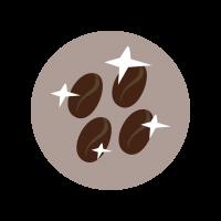 Especialty Coffee2
